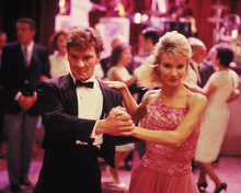This is an image of 281082 Dirty Dancing Photograph & Poster