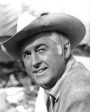 This is an image of 190820 Stewart Granger Photograph & Poster