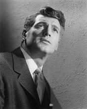 This is an image of 190854 Rock Hudson Photograph & Poster