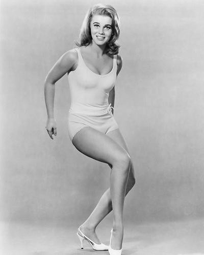 This is an image of 191224 Ann-Margret Photograph & Poster