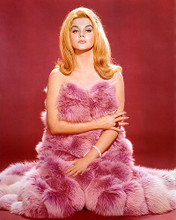 This is an image of 281265 Ann-Margret Photograph & Poster