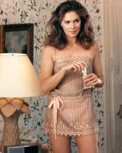 This is an image of 281306 Kathleen Turner Photograph & Poster