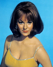 This is an image of 281358 Claudia Cardinale Photograph & Poster