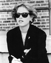 This is an image of 191381 Molly Ringwald Photograph & Poster