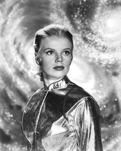 This is an image of 191468 Marta Kristen Photograph & Poster
