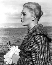 This is an image of 191506 Kim Novak Photograph & Poster
