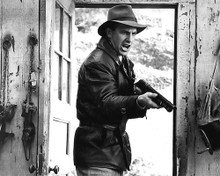 This is an image of 191552 Kevin Costner Photograph & Poster