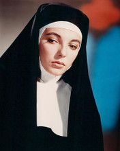 This is an image of 281585 Joan Collins Photograph & Poster