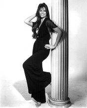 This is an image of 191883 Caroline Munro Photograph & Poster