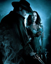 This is an image of 281645 Megan Fox Photograph & Poster