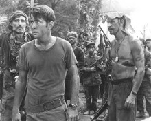 This is an image of 192096 Apocalypse Now Photograph & Poster