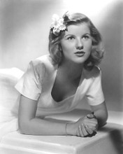 This is an image of 192513 Barbara Bel Geddes Photograph & Poster