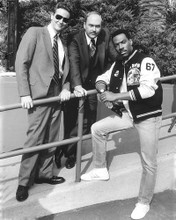 This is an image of 191999 Beverly Hills Cop Photograph & Poster