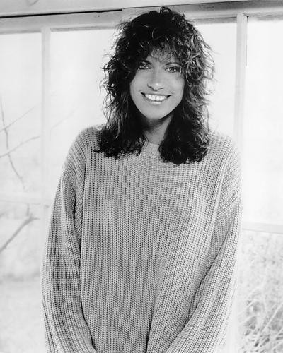 This is an image of 192042 Carly Simon Photograph & Poster