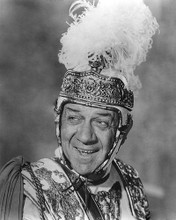 This is an image of 192045 Sidney James Photograph & Poster