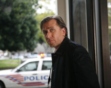 This is an image of 281679 Tim Roth Photograph & Poster