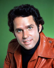 This is an image of 281829 Gregory Harrison Photograph & Poster
