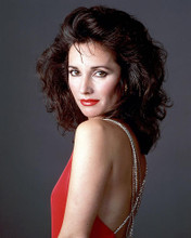 This is an image of 281844 Susan Lucci Photograph & Poster