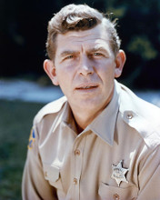 This is an image of 281855 Andy Griffith Photograph & Poster