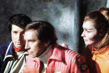This is an image of 281932 Space 1999 Photograph & Poster