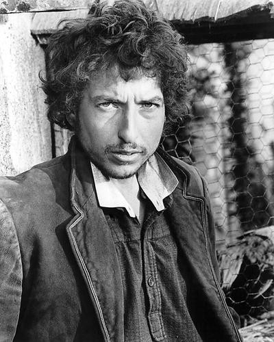 This is an image of 192194 Bob Dylan Photograph & Poster