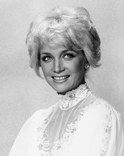This is an image of 192280 Barbara Mandrell Photograph & Poster