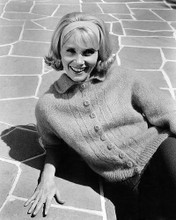 This is an image of 192303 Eva Marie Saint Photograph & Poster