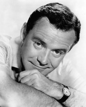 This is an image of 192305 Jack Lemmon Photograph & Poster