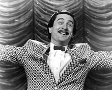 This is an image of 192362 Robert De Niro Photograph & Poster