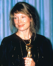 This is an image of 281971 Sissy Spacek Photograph & Poster