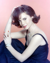 This is an image of 282020 Natalie Wood Photograph & Poster