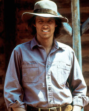 This is an image of 282039 Bruce Boxleitner Photograph & Poster