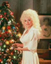 This is an image of 282056 Dolly Parton Photograph & Poster