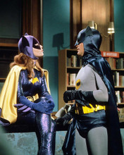 This is an image of 282063 Batman Photograph & Poster