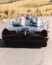 This is an image of 282071 Batman Photograph & Poster