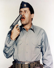 This is an image of 228628 Jerry Lewis Photograph & Poster