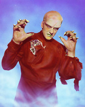 This is an image of 228925 James Arness Photograph & Poster