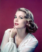 This is an image of 230137 Grace Kelly Photograph & Poster