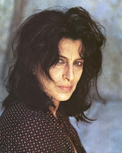 This is an image of 230590 Anna Magnani Photograph & Poster