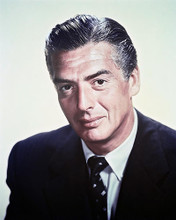 This is an image of 238483 Victor Mature Photograph & Poster