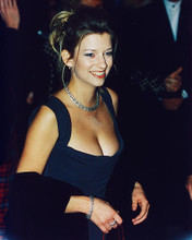 This is an image of 240031 Claire Goose Photograph & Poster