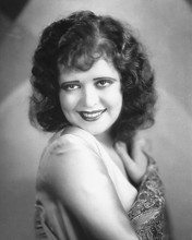 This is an image of 170228 Clara Bow Photograph & Poster