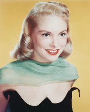 This is an image of 215852 Janet Leigh Photograph & Poster