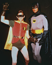 This is an image of 216806 Batman Photograph & Poster