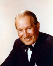 This is an image of 241676 Maurice Chevalier Photograph & Poster