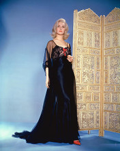This is an image of 241922 Joanne Woodward Photograph & Poster