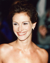This is an image of 243448 Julia Roberts Photograph & Poster