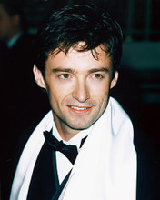 This is an image of 246469 Hugh Jackman Photograph & Poster