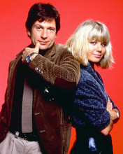 This is an image of 213848 Dempsey & Makepeace Photograph & Poster