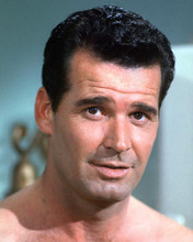 This is an image of 217248 James Garner Photograph & Poster
